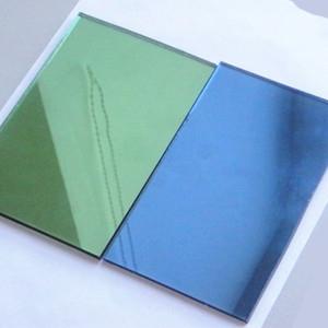kinh phan quang1 - Kính phản quang