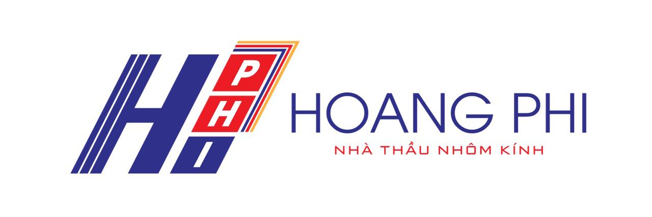 cửa nhôm xingfa nhập khẩu vách kính mặt dựng uy tín |HoangPhiGlass