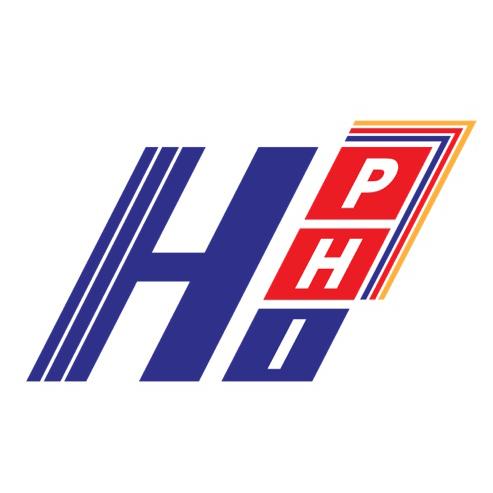 logo hoangphiglass - Kinh nghiệm chọn nhà thầu làm nhôm kính