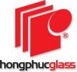 logo hong phuc - Trang chủ