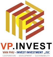 vanphuinvest - Trang chủ