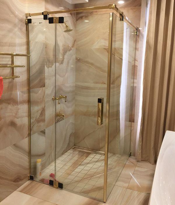 tam 1 - Báo giá phòng tắm kính cường lực 2021