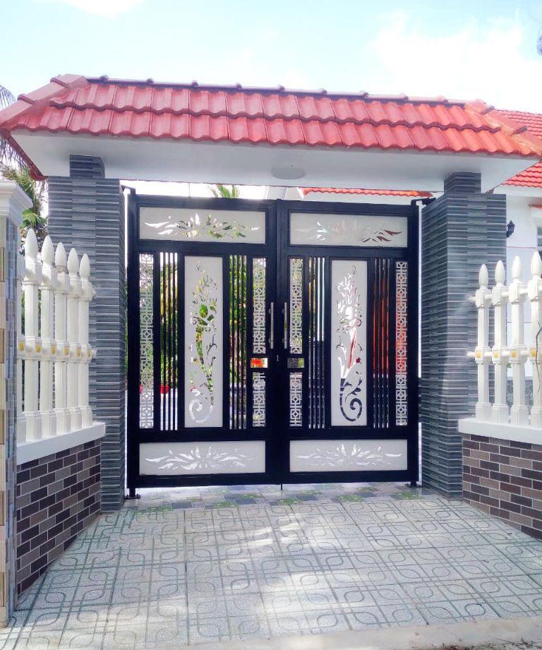 Hoàng Phi Glass - nhà thầu thi công lắp đặt cửa nhôm Xingfa uy tín