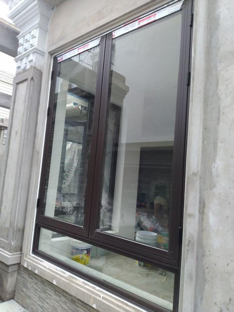 cua nhom xingfa 8 3 - Báo giá Cửa Nhôm Xingfa 2021 (Tem Đỏ Chính Hãng)